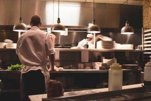 franquicia becada cocina lenta y calidad