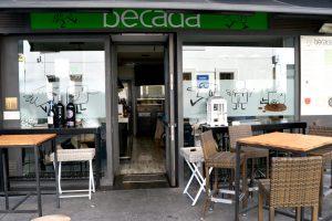 becada-villa