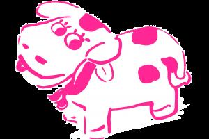 logo-milkbar-becada.png